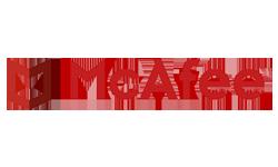 MacAfee