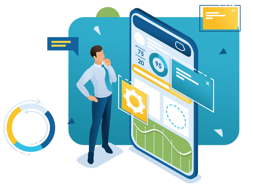App Modernization Servcies