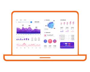 CRM Portal Customization