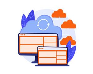Cloud Assessment
