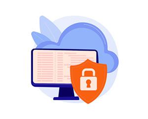 Cloud Compliance Assessment