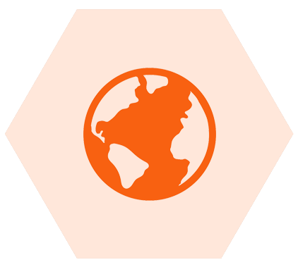 One global enterprise