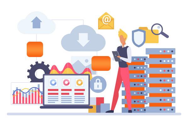 Purpose of Cloud Integration