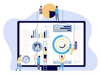 Staff Augmentation Services