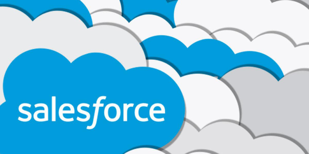 Introducing Anypoint Connector for Salesforce Commerce Cloud