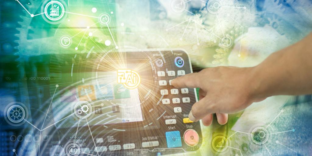 Approach To Application Modernization