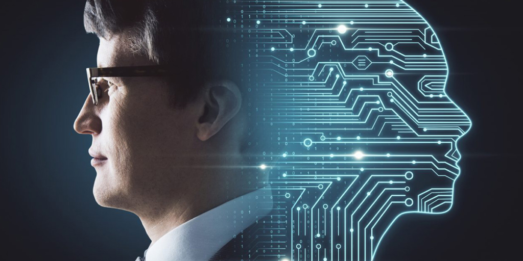 AI for Network Optimization